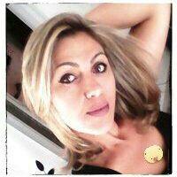 Gigi Santos