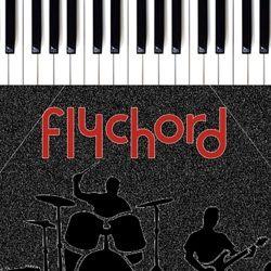 Flychord piano