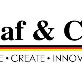 Olaf&Co