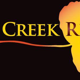 Aspen Creek Realty
