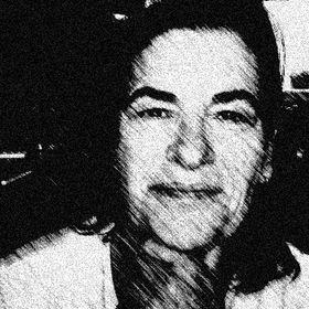 Monica Kowarick