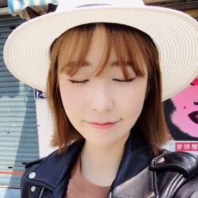 Eun Young Young