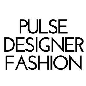 Pulse Designer Fashion