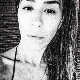 Sabrina Bouzon