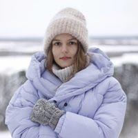 Sofia Baleva