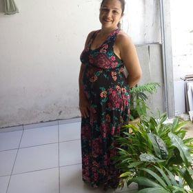Iracilda Duarte da Silva