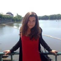 Gabriela Hettnerová