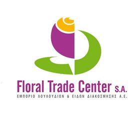 FLORAL TRADE CENTER