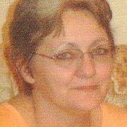 Debbie McQuillan