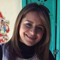 Paola Perez