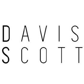davis scott