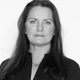 Maria Biederbeck