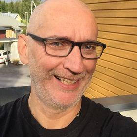 Antti Kainulainen
