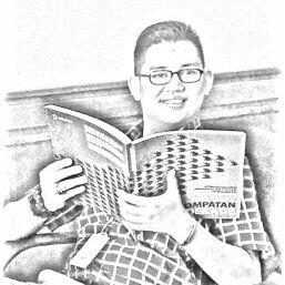 Andry Sukma