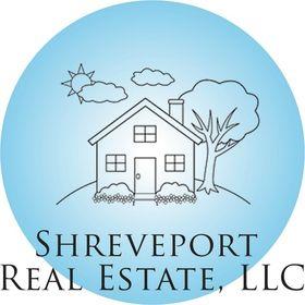 Shreveport Real Estate, LLC