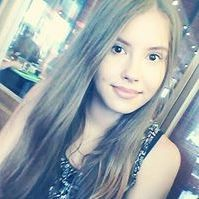 Jessina Ahokas