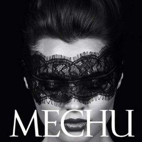 Mechu Bar   Grill   Club