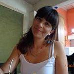 Valeria Sueldo