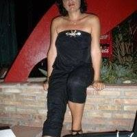 Carmen Díaz