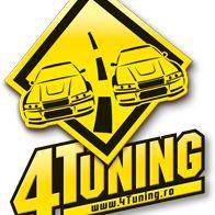 4Tuning