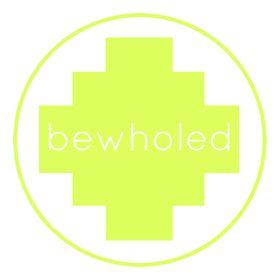 beWHOLEd
