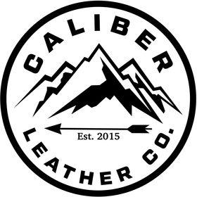 Caliber Leather Company