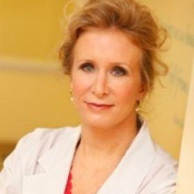 Dr. Mary C. Trahar