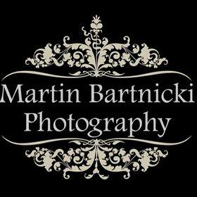 Martin Bartnicki