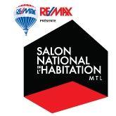 Salon national de l'habitation