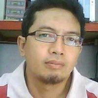 Ibnul Qoyyim