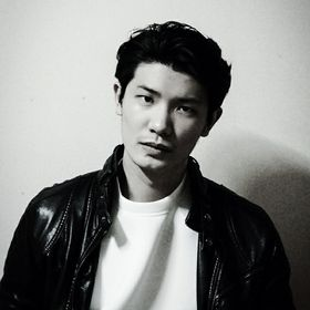 Il-taek Hong