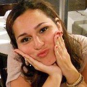 Camila Tahan