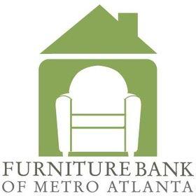 Furniture Bank Atl Furniturebankma On Pinterest