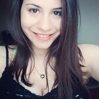 Andressa Lioi