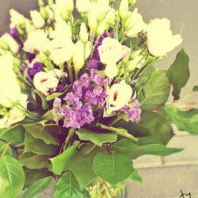 KwiatyTuiTam