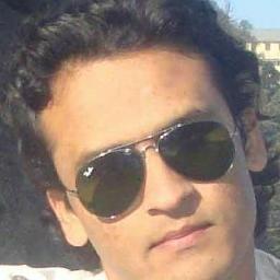 Bijesh Mishra