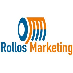 Rollos Marketing