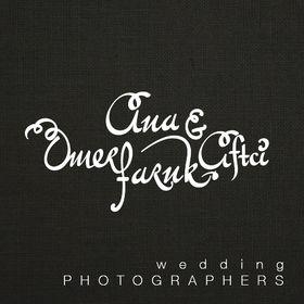 Ana&Ömer Photography