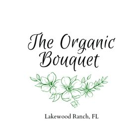 The Organic Bouquet / Event Designing by KJ