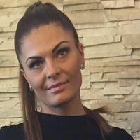 Katarzyna Kasprzyk