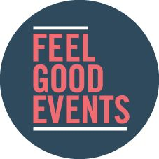 Feel Good Events Melbourne