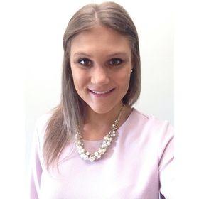 Rachel Traczewski