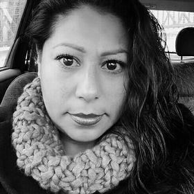 Karina Alvarado