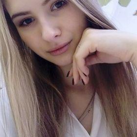 Супрун Юлия