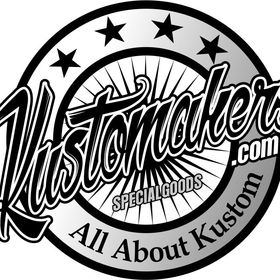 kustomakers [dot]com