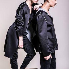 Bluzat Moda urbana