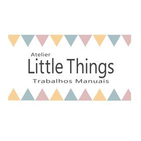Atelier Little Things