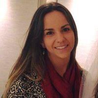 Maria Luiza Freitas Annes