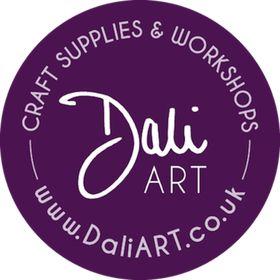 DaliART & Crafts