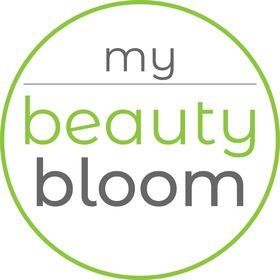 my Beauty Bloom